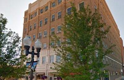 Klamath Dental Center - Klamath Falls, OR