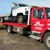 A & L Towing and Recovery LLC