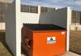 Diversified Waste Management, Inc. - Amarillo, TX