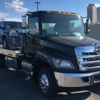 Orleans Towing Truck Service