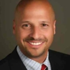 Allstate Insurance Agent Richard P. Pietronuto