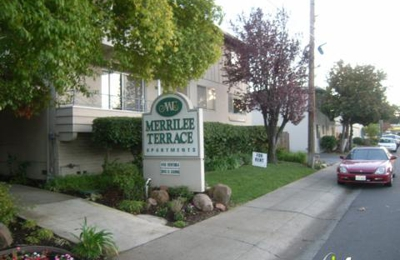 Merrilee Terrace Apartments - Palo Alto, CA