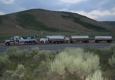 Cal-Nevada Towing - Sparks, NV