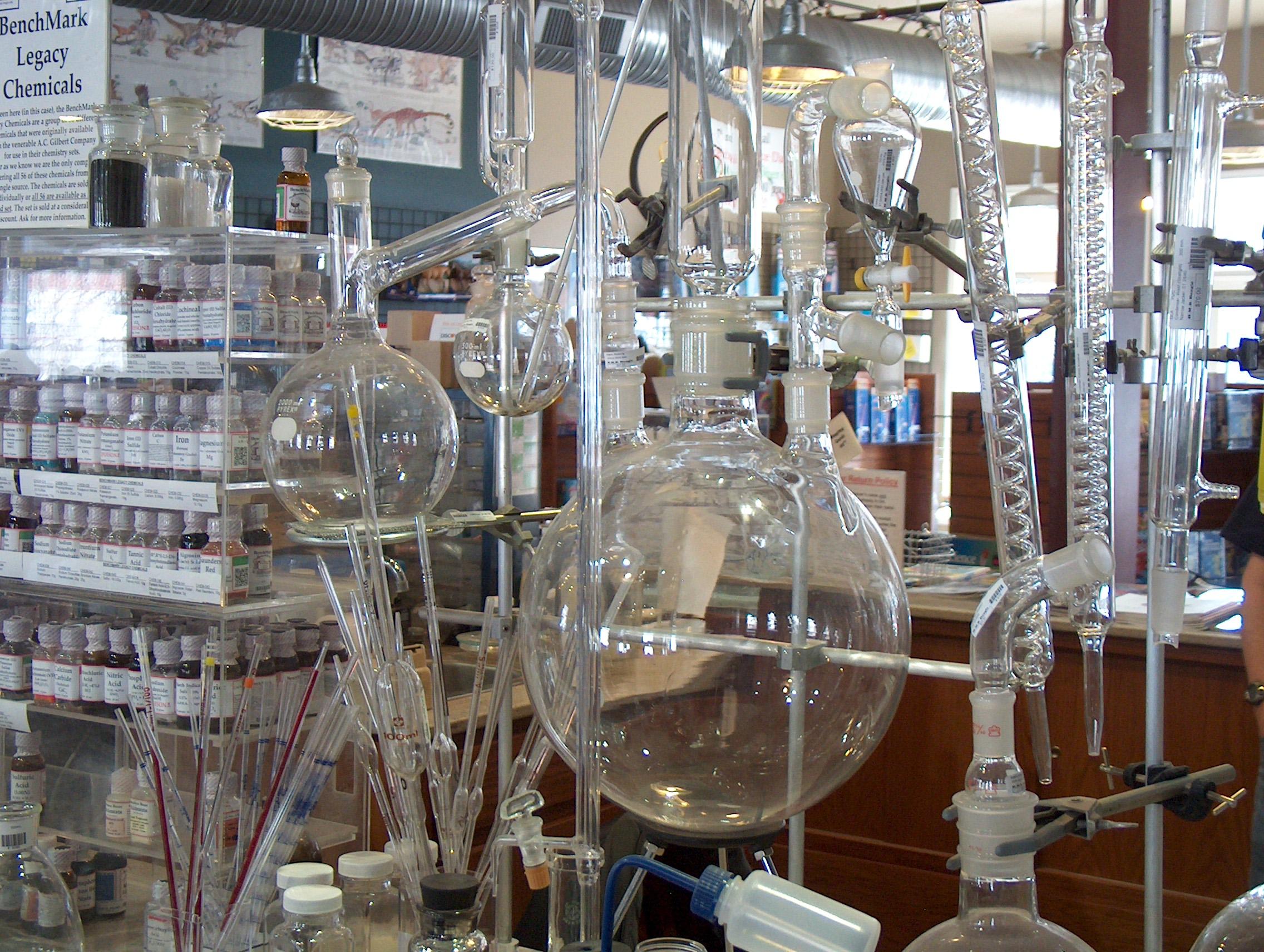 Hms Beagle Science Store Amp Supplies 180 English Landing Dr