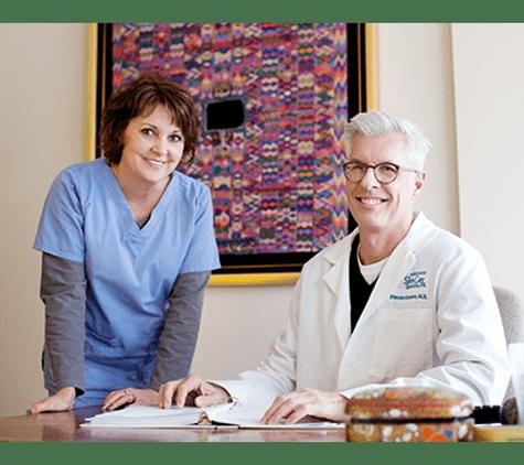 Associated Skin Care Specialists - Eden Prairie, MN
