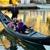 Gondola Cruises of Newport
