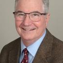Edward Jones - Financial Advisor: Tim Schmale