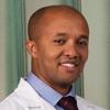 Southern Virginia Orthopedics