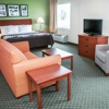 Sleep Inn Allentown-Fogelsville