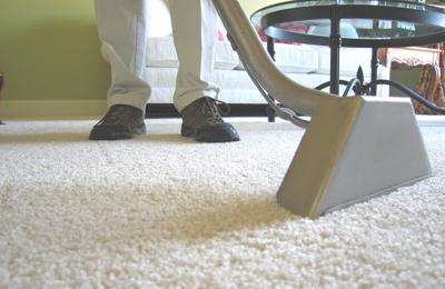 Carpet Cleaning Brickell - Miami, FL