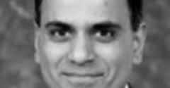 Ajay Bajaj MD - Burbank, IL
