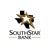 SouthStar Bank
