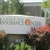 Green Bay Insurance Center Inc