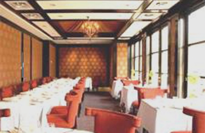 Charleston Restaurant - Baltimore, MD