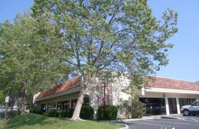 Allcom Electric Inc. - Fremont, CA