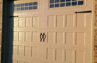 Spencer Brothers Garage Doors   Fort Collins, CO