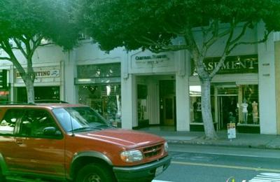 The Evergreen Advantage - Santa Monica, CA