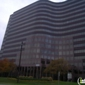 The Network of City Business Journals - Dallas, TX