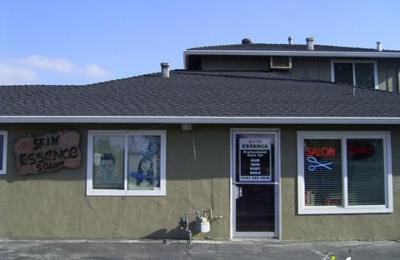 Amber Hair Salon - Hayward, CA