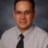 Dr. Brian Thomas Lew, MD