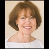 Linda Goss - State Farm Insurance Agent