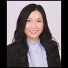 Christina Zeng - State Farm Insurance Agent