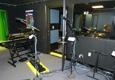 Starsound Studios - North Royalton, OH