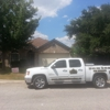 San Antonio Elite Roofing and Repair Co.