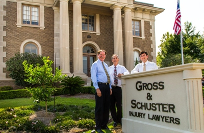 Gross & Schuster PA - Pensacola, FL