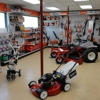 Mikes Adel Power Equipment