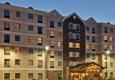 Staybridge Suites Buffalo - Buffalo, NY