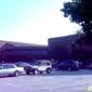 C H Fairfax Co Inc - Baltimore, MD