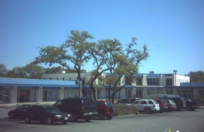 Kids Garden Learning Center   San Antonio, TX