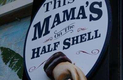 Nacho Mama's - Baltimore, MD