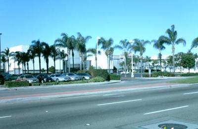 Westfield Mall - MainPlace - Santa Ana, CA