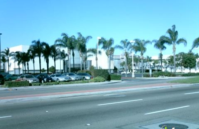 Center Design Jewelry & Watch - Santa Ana, CA
