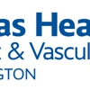 Texas Health Heart & Vascular Hospital