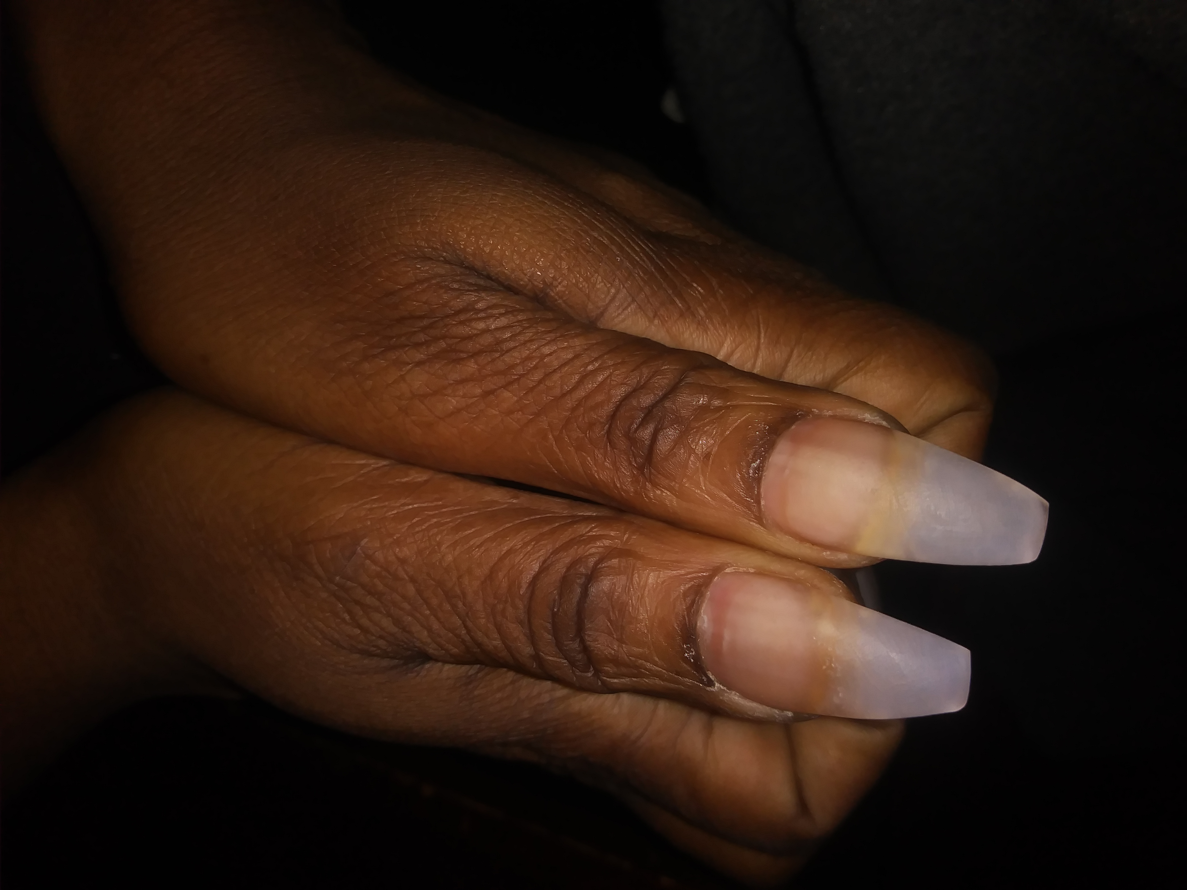 Fancy Nail And Spa 10763 Old Hammond Hwy, Baton Rouge, LA 70816 - YP.com