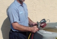 Air America Air Conditioning Heating & Refrigeration LLC - Coral Springs, FL