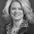 Edward Jones - Financial Advisor: Renee C Walden
