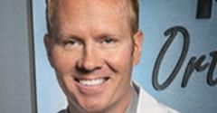 1ST IMPRESSIONS Orthodontics - Denver, CO