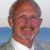 Dr. Frederick Alan Kreuzer, MD