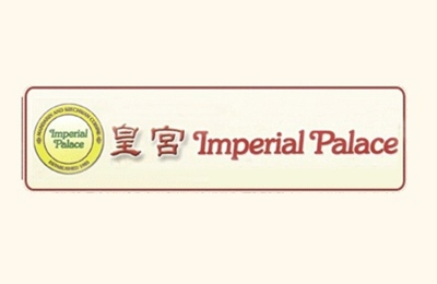Imperial Palace The - Lincoln, NE