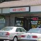 Hair Express - Redwood City, CA