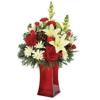 Gala Florist