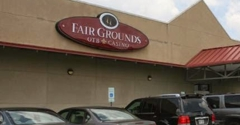 Elmwood Fair Grounds OTB & Casino - New Orleans, LA