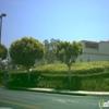 Edwards Anaheim Hills 14