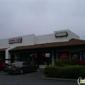 Taqueria El Pastorcito - Hayward, CA