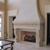 Drouin's Fireplace Inc