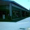 Mark's Hallmark Shop